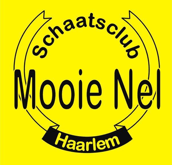 mooienel.club